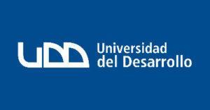 UDD logo