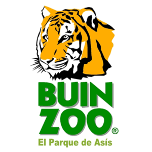 buinzoo logo
